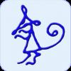 Иврика. Тренажер иврита - последнее сообщение от Sergey_L