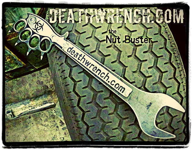 05-Death-Wrench-Tools