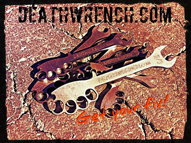 06-Death-Wrench-Tools
