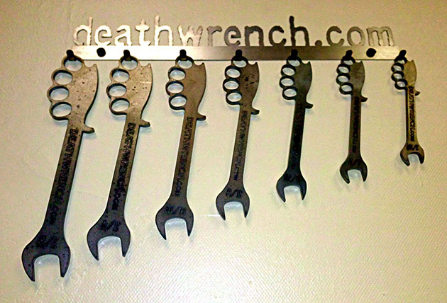 07-Death-Wrench-Tools