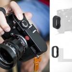 Пальцевый держатель Finger Loop для камер Leica M