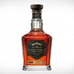 Бочковый солодовый виски Jack Daniel's с крепостью до 70°