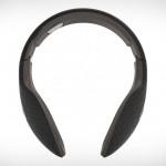 Наушники Kokoon EEG для качественного сна