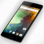 Смартфон-убийца флагманов OnePlus 2
