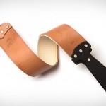 Ремень Bison Horsehide Razor Strop для правки бритв