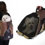 Рюкзак Pet Zone BackPack для животных