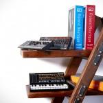 Классические синтезаторы Roland Boutique в миниатюре