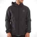 Легкая куртка Roark Revival Annapurna от ливня