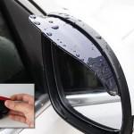Козырьки для автозеркал DealStars Rear Mirror Guard