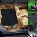 Автомобильный матрац Only Car Air Bed