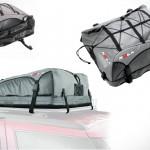 Сумка ROLA 59100 на крышу автомобиля