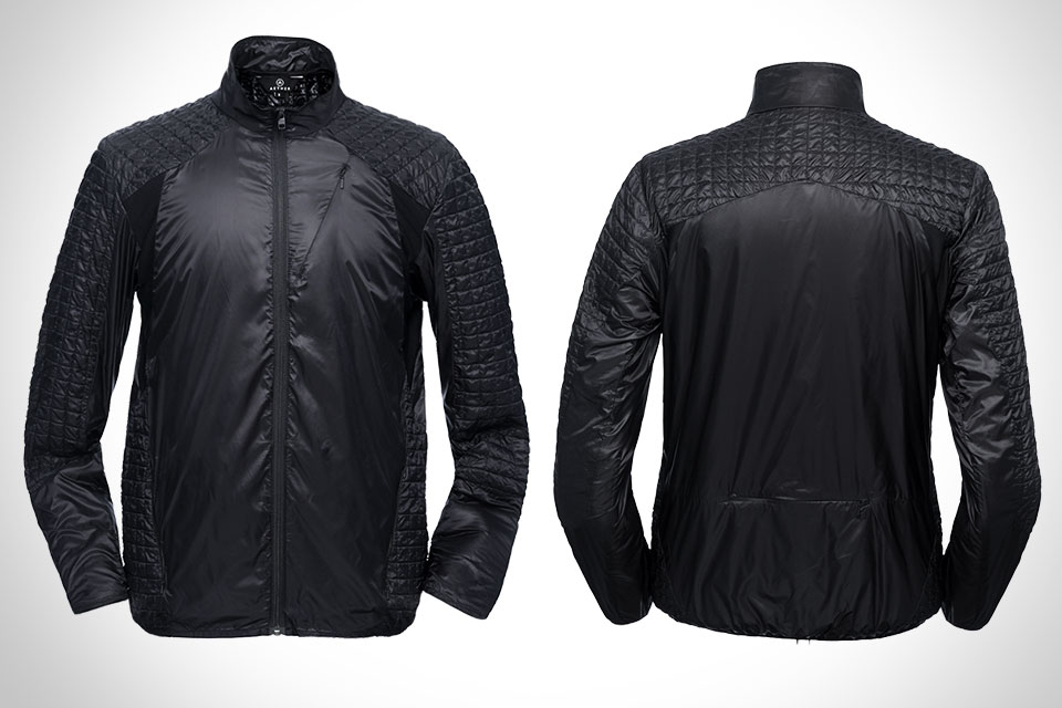 01-AETHER-Frequency-Jacket