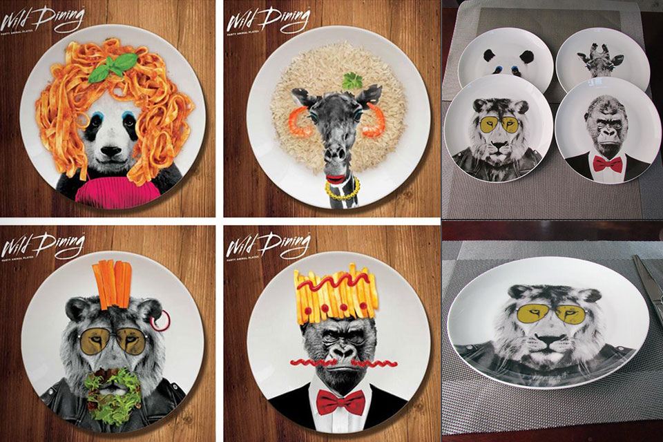 01-Food-Decor-H1346-Plates