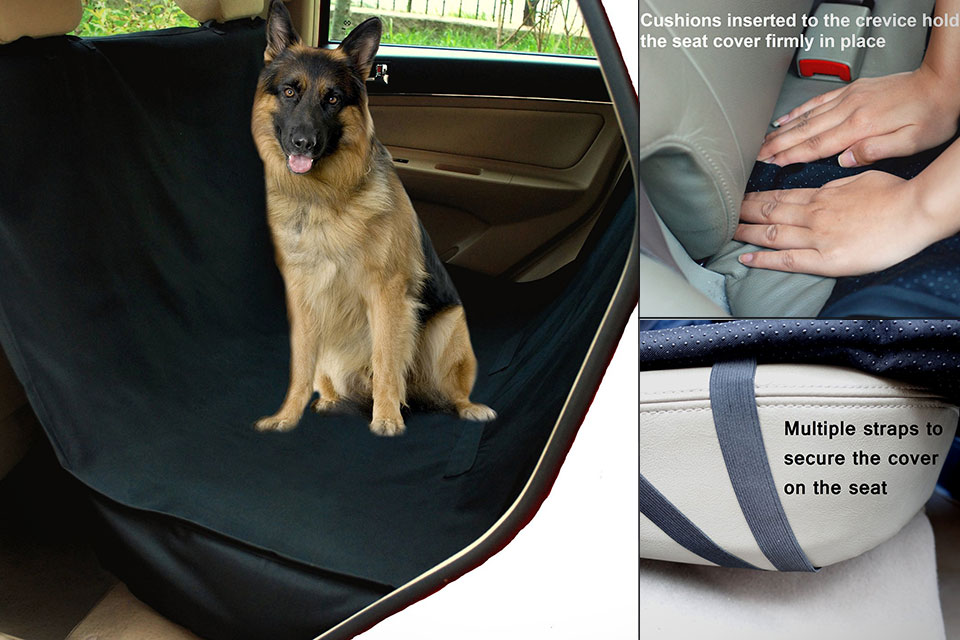 01-NAC-ZAC-Waterproof-Pet-Car-Hammock