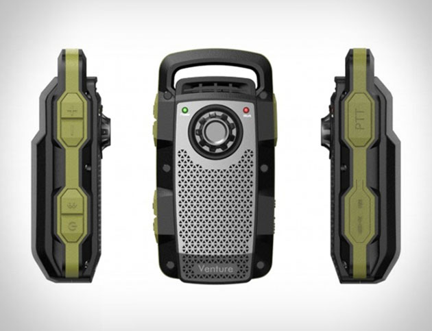 02-Dream-Wave-Bluetooth-Two-Way-Radio