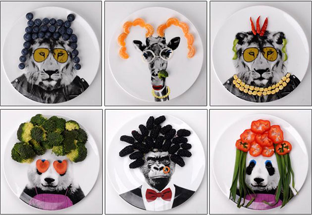 02-Food-Decor-H1346-Plates