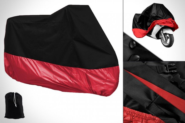 Leegoal-Motorcycle-Protective-Cover