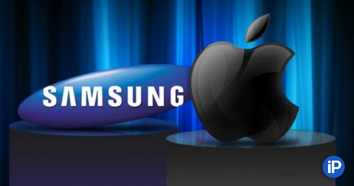 summary of samsung vs. apple essay Apple vs samsung samsung is a company known for producing big, powerful smartphones, whilst apple has been the last bastion of the compact flagship - most recently in the form of the.