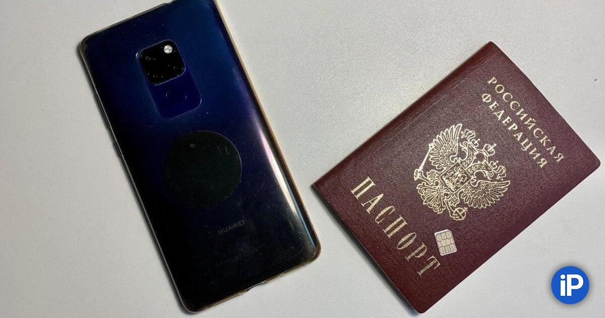 Роскомнадзор придумал, как бороться с «серыми» SIM. Ему нужны паспортные данные абонентов и информация о звонках