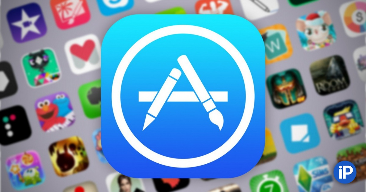 The best apps of 2019 for iPhone. Editor's Choice