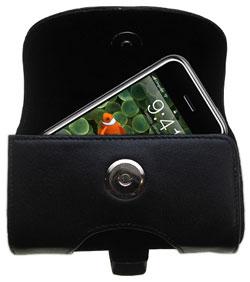 Gomadic iPhone Accessories