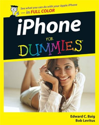 iphone-for-dummies_s.gif