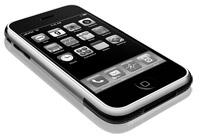 iphone, i-phone