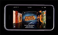 iPod 6-го поколения