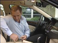 iPhone в BMW