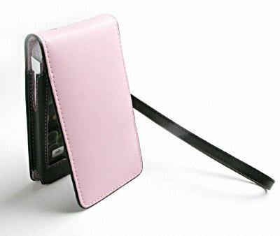Женский чехол для iPhone