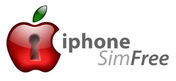 iPhone SimFree