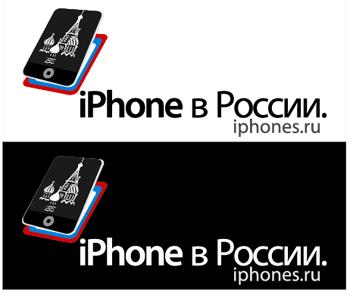 Дмитрий (dmitry_khrykin)
