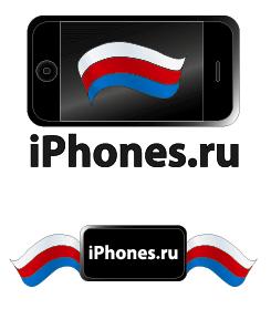 Илья (i79)