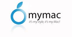 MyMac.ru