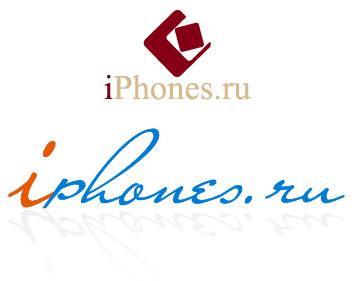 Николай (nconcept)