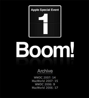 Boom-2008