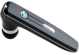 Sony-Ericsson HBH-IV835