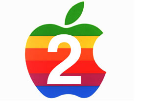 apple20.jpg