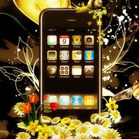 iPhone 8 marta