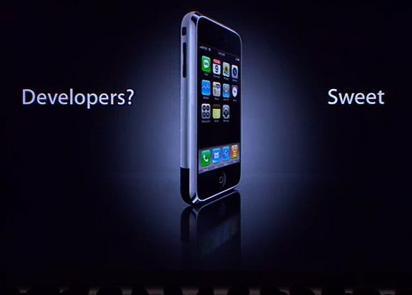 iphone_developers.jpg