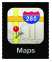 iphone_map_icon1.jpg