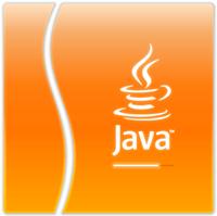 Java на iPhone