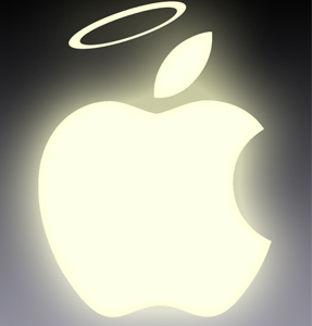apple_good