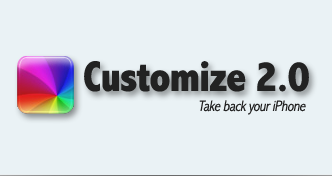 customize2.png