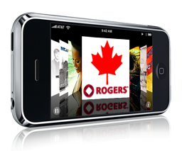 iphone coming to canada