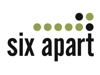 six apart