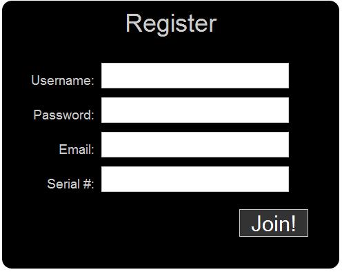 Открыта регистрация бета-тестеров для uShow