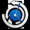 capsule_icon