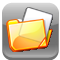 filebrowser_icon