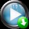 mymedia_icon